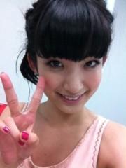 Happiness 公式ブログ/今夜は…CDTV☆MAYU 画像1
