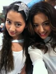 Happiness 公式ブログ/河北麻友子さん!KAEDE 画像1