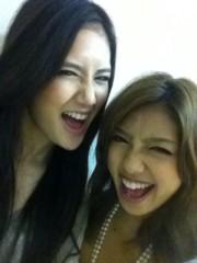 Happiness 公式ブログ/楽しみ!!!! KAREN 画像1
