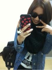 Happiness 公式ブログ/おNEW!YURINO 画像1