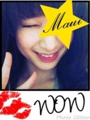 Happiness 公式ブログ/現場…☆MAYU 画像1