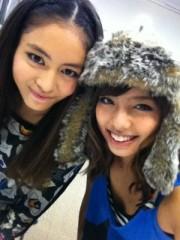 Happiness 公式ブログ/生 SAYAKA 画像1