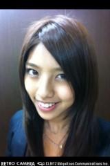 Happiness 公式ブログ/感想〜SAYAKA 画像2