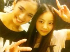 Happiness 公式ブログ/りおりおりおー!YURINO 画像1