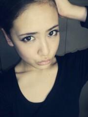 Happiness 公式ブログ/おはようございます!☆KAREN 画像1