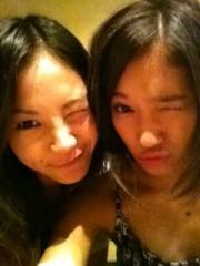 Happiness 公式ブログ/大阪:)☆Y URINO 画像1