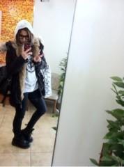 Happiness 公式ブログ/let's YURINO 画像1