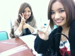 Happiness 公式ブログ/ロケ!YURINO 画像1