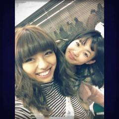 Happiness 公式ブログ/5枚目 SAYAKA 画像1