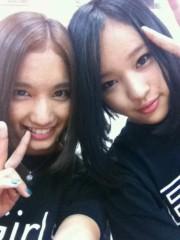 Happiness 公式ブログ/イエー:)YURINO 画像1