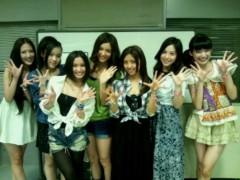 Happiness 公式ブログ/TTKC YURINO 画像1