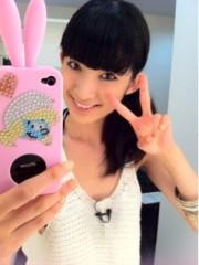 Happiness 公式ブログ/みんなに会えるッ☆MAYU 画像1