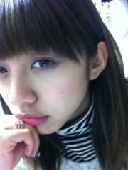 Happiness 公式ブログ/お眠 SAYAKA 画像1