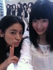 Happiness 公式ブログ/初のALBUM...☆MAYU 画像1