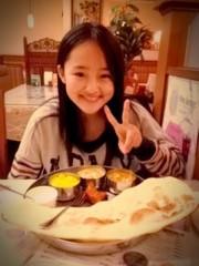Happiness 公式ブログ/かれー、KAEDE 画像1