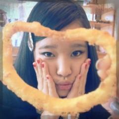 Happiness 公式ブログ/かわいいぞYURINO 画像1