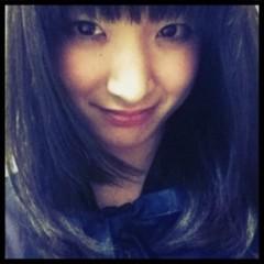 Happiness 公式ブログ/メンバーと…☆MAYU 画像1