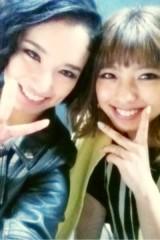 Happiness 公式ブログ/YURINO 画像1