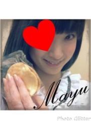 Happiness 公式ブログ/〇〇〇さん☆MAYU 画像1