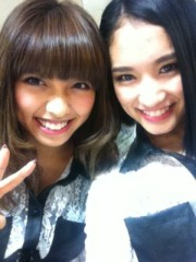 Happiness 公式ブログ/キレる!YURINO 画像1