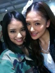 Happiness 公式ブログ/西宮!YURINO 画像1
