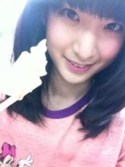 Happiness 公式ブログ/しゃけ☆MAYU 画像1