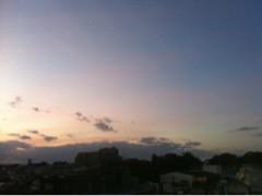 Happiness 公式ブログ/そら!YURINO 画像1