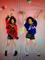 Happiness 公式ブログ/MyojoOFFSHOTO! YURINO 画像3