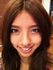 Happiness 公式ブログ/順調SAYAKA 画像1