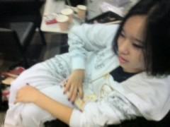 Happiness 公式ブログ/YURINO目線 画像2
