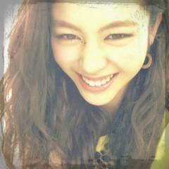 Happiness 公式ブログ/うぇーびー、KAEDE 画像1