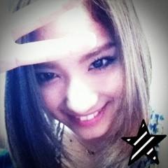 Happiness 公式ブログ/EXILE TRIBE京セラドームで!YURINO 画像1