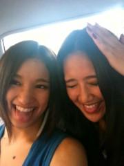 Happiness 公式ブログ/山梨だ!YURINO 画像1