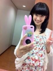 Happiness 公式ブログ/ハマりました☆MAYU 画像2