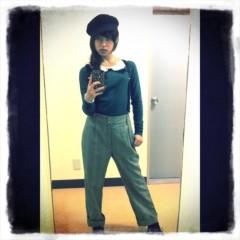 Happiness 公式ブログ/SAYAKA's fashion& 質問〜 画像1