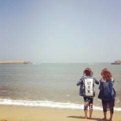 Happiness 公式ブログ/今日週刊EXILEだよ!YURINO 画像1