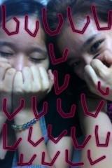 Happiness 公式ブログ/しししししししししYURINO 画像1