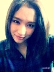 Happiness 公式ブログ/ほい!YURINO 画像1