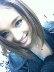 Happiness 公式ブログ/晴美と!YURINO 画像1