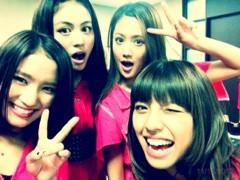 Happiness 公式ブログ/ぱー、YURINO 画像1