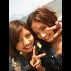 Happiness 公式ブログ/最高 SAYAKA 画像1