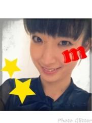 Happiness 公式ブログ/今日は…☆MAYU 画像1