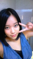 Happiness 公式ブログ/地元だよん★MIYUU 画像1