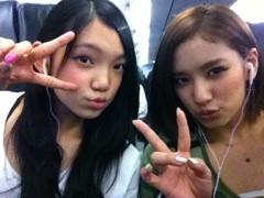 Happiness 公式ブログ/発売日! YURINO 画像1