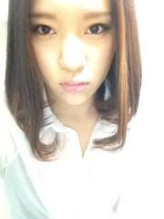 Happiness 公式ブログ/ファイティン MIYUU 画像1