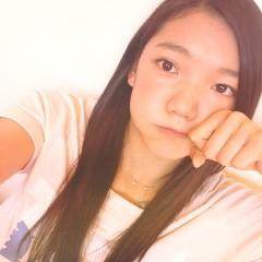 Happiness 公式ブログ/るりんるん 須田アンナ 画像1