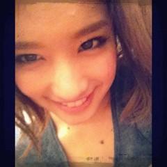 Happiness 公式ブログ/ごめんなさい!YURINO 画像1