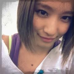 Happiness 公式ブログ/がんば YURINO 画像1