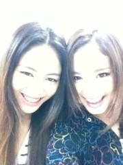 Happiness 公式ブログ/うへ。KAEDE 画像1