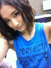 Happiness 公式ブログ/seventeen YURINO 画像1